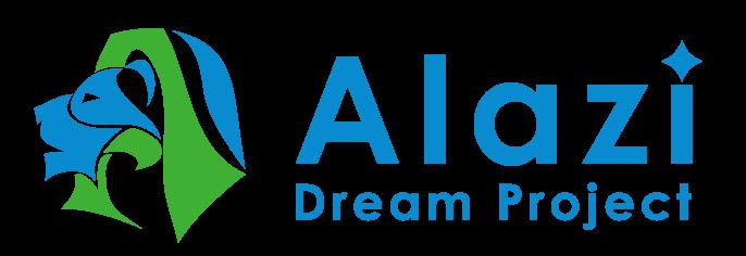 Alazi Dream Project